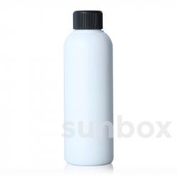 Flacone B3-TALL 150ml bianco