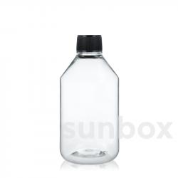 Flacone MEDICIN 250 ml