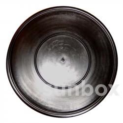 Copricoperchio per bidone di petrolio/cherosene da 230L