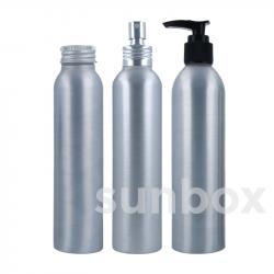 FLACON alluminio 100ml