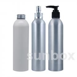 FLACON alluminio 250ml