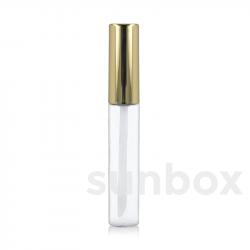 Flacone Lip Gloss UV 10ml Transparente