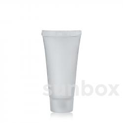 Tubo 40ml Matte Naturale Apertura 5,5 mm (Lungo)