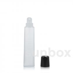 Tubo di erogazione naturale da 10 ml