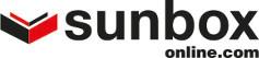 sunbox-online